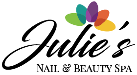 Julie Nails and Spa Beauty